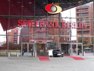 casinos in meiner nähe berlin